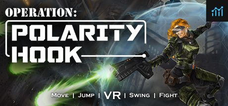 Operation: Polarity Hook System Requirements