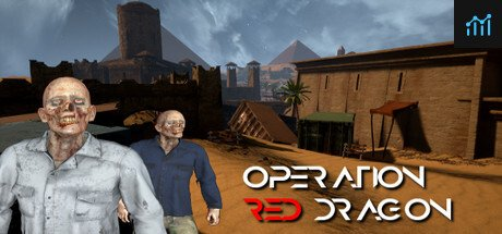 Operation Red Dragon System Requirements