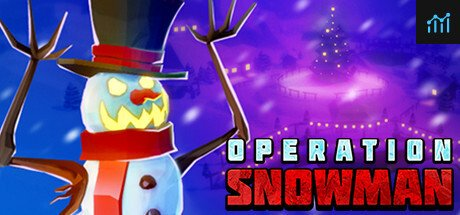 Operation Snowman System Requirements