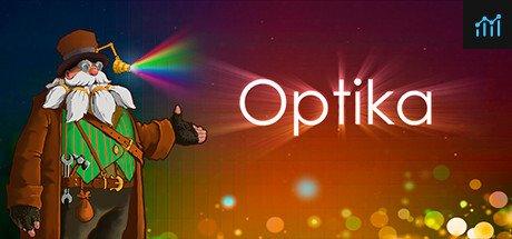 Optika System Requirements