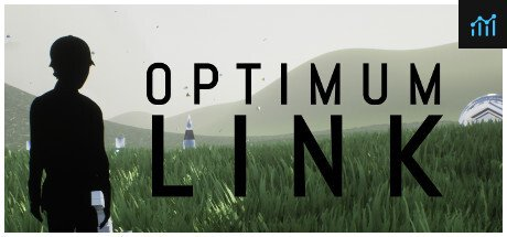 Optimum Link System Requirements