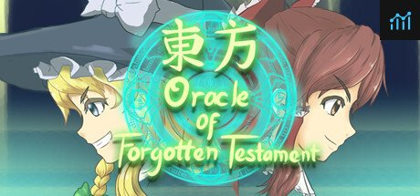 Oracle of Forgotten Testament System Requirements