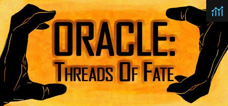 Oracle: Threads of Fate System Requirements