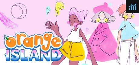 Orange Island System Requirements