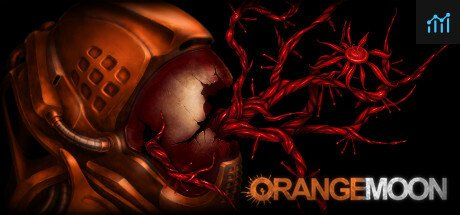 Orange Moon System Requirements