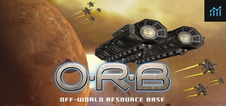 ORB System Requirements
