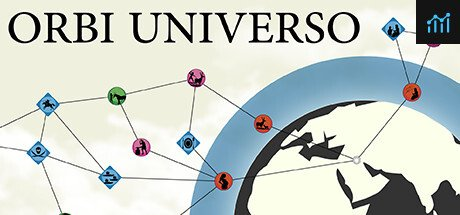 Orbi Universo System Requirements