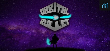 Orbital Bullet System Requirements