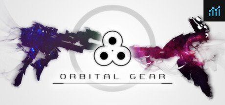 Orbital Gear System Requirements