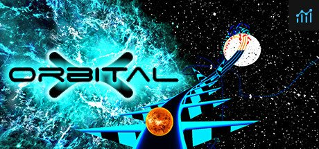 Orbital X System Requirements
