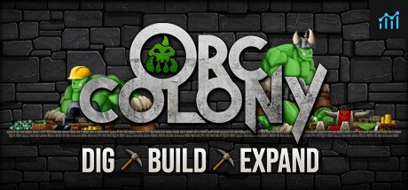 Orc Colony System Requirements