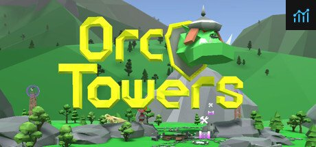 Orc Towers VR System Requirements