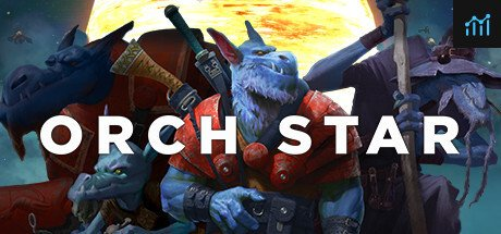 Orch Star System Requirements