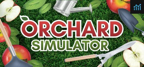 Orchard Simulator System Requirements