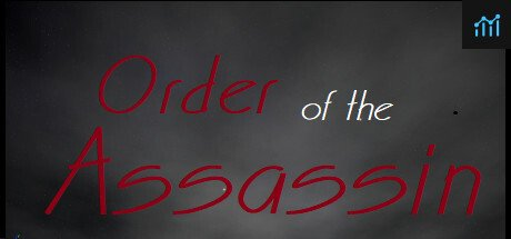 Order of the Assassin System Requirements