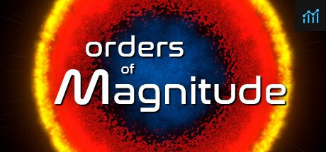 Orders of Magnitude System Requirements