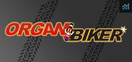 Organ Biker System Requirements