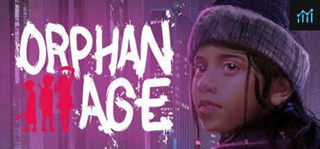 Orphan Age System Requirements