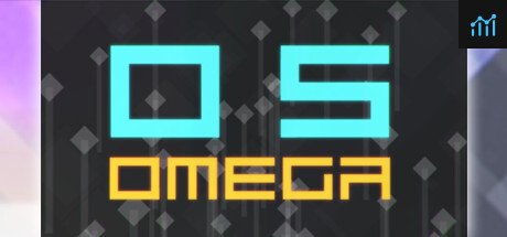 OS Omega System Requirements