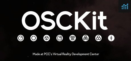 OSCKit System Requirements