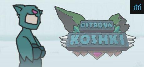 Ostrova Koshki System Requirements