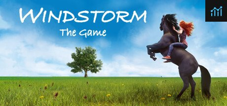 Ostwind/Windstorm System Requirements