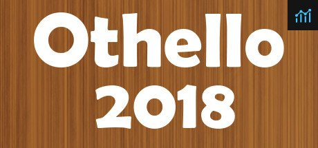 Othello 2018 System Requirements