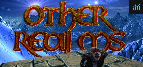 Other Realms System Requirements