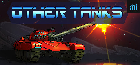 Other Tanks System Requirements