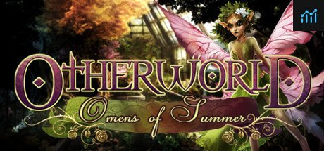 Otherworld: Omens of Summer Collector's Edition System Requirements