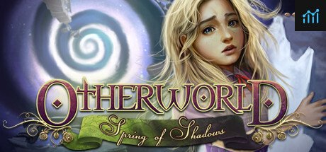 Otherworld: Spring of Shadows Collector's Edition System Requirements