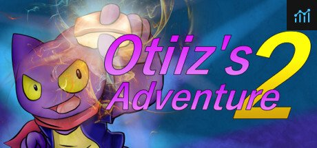 Otiiz's adventure 2 System Requirements