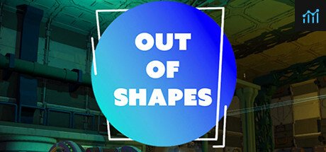 Out of Shapes System Requirements