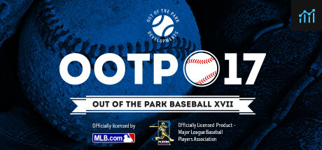Out of the Park Baseball 17 System Requirements