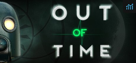 Out of Time System Requirements