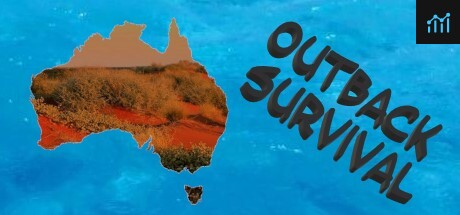 Outback Survival System Requirements