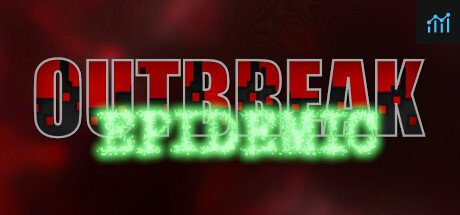Outbreak: Epidemic System Requirements