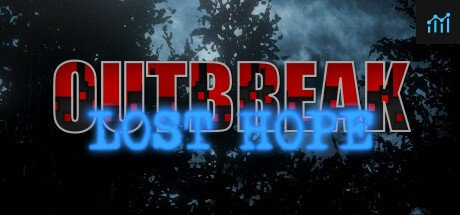 Outbreak: Lost Hope System Requirements