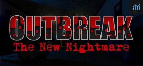 Outbreak: The New Nightmare System Requirements