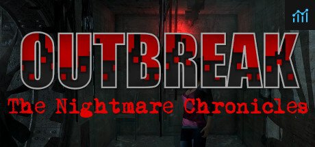 Outbreak: The Nightmare Chronicles System Requirements