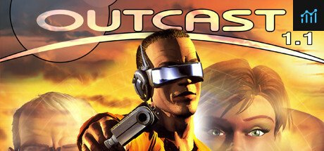Outcast 1.1 System Requirements