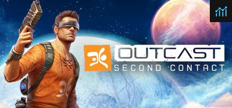 Outcast - Second Contact System Requirements