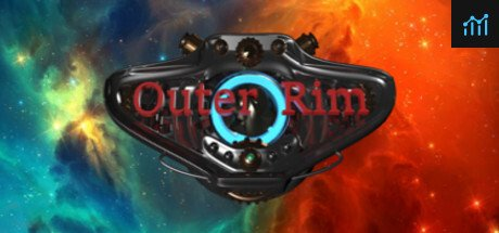 Outer Rim System Requirements