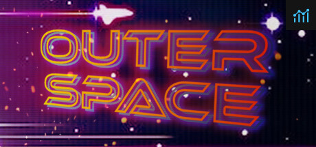 Outer Space System Requirements