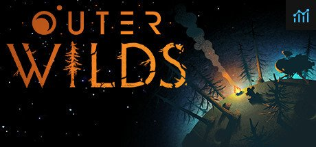 Outer Wilds System Requirements