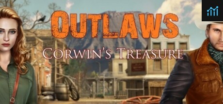 Outlaws: Corwin's Treasure System Requirements