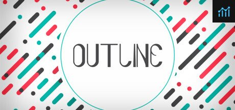Outline System Requirements