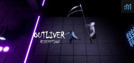 Outliver: Redemption System Requirements