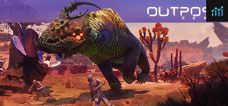 Outpost Zero System Requirements