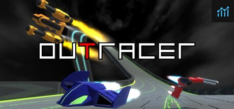 Outracer System Requirements